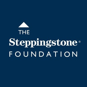 steppingstone