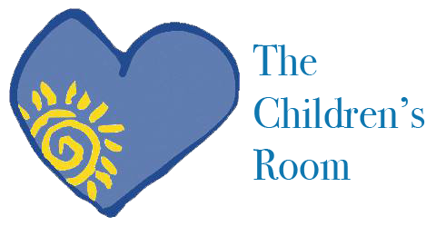 thechildrensroom