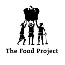 thefoodproject
