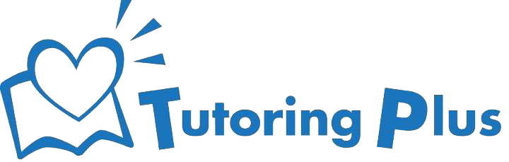 tutoringplus